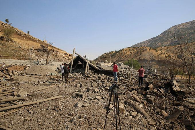 http://www.kurdistan-report.de/images/181/merkez-01-08-15-zergele-bombalama13.jpg