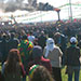 Newroz in Amed