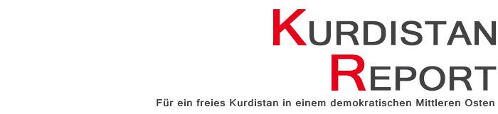 Kurdistan Report